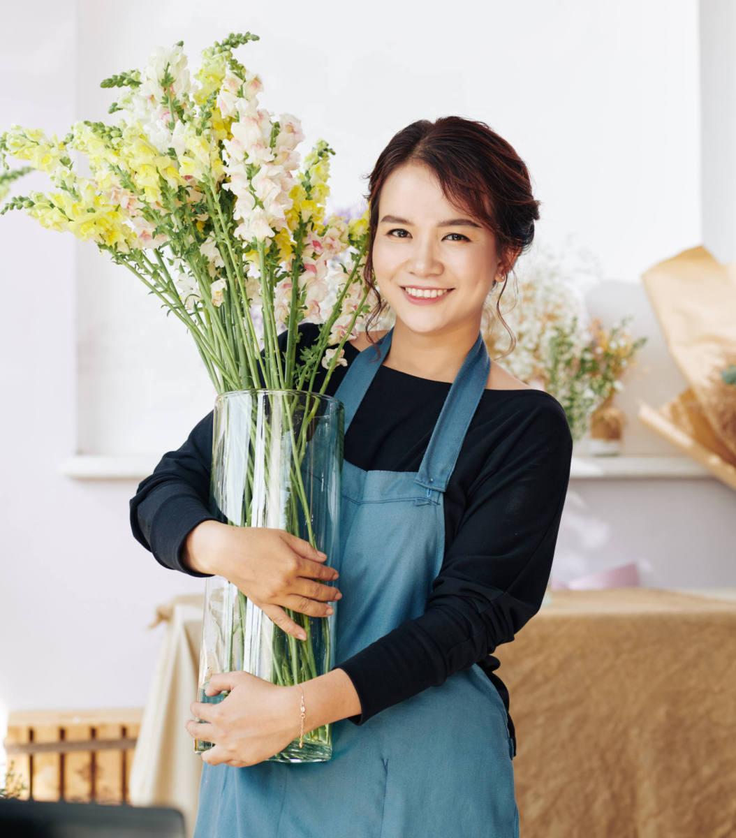 Blog Kobieta w Domu – moda i uroda porady
